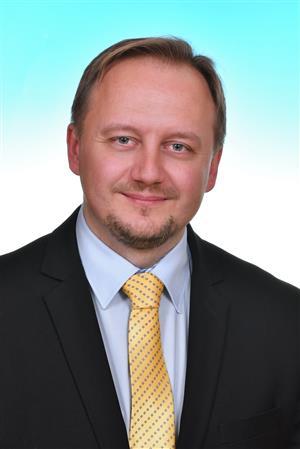 Charitn peovatelsk sluba - CHARITA JABLUNKOV